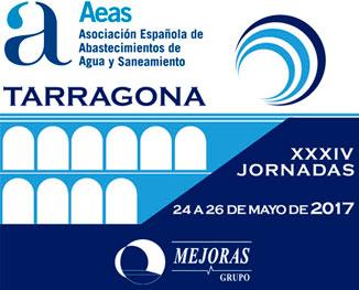 Calidad MejorasEnergeticas AEAS XXXIV edición de las Jornadas Técnicas AEAS AEAS