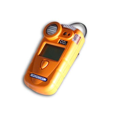 Calidad MejorasEnergeticas Abastecimiento y tratamiento de aguas Analisis y deteccion de gases Detectores personales de gases Industria Monitorizacion y deteccion de gases Detector monogas Gasman