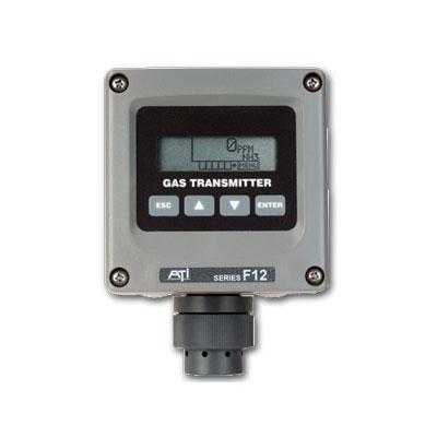 Calidad MejorasEnergeticas Abastecimiento y tratamiento de aguas Analisis y deteccion de gases Detectores personales de gases Industria Monitorizacion y deteccion de gases Detector de gases toxicos F12