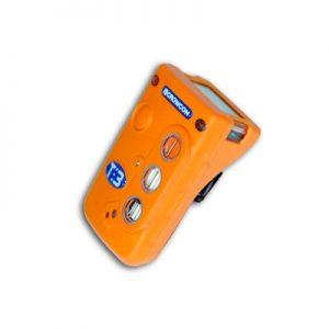 Calidad MejorasEnergeticas Abastecimiento y tratamiento de aguas Analisis y deteccion de gases Detectores personales de gases Industria Monitorizacion y deteccion de gases Detector multigases Tetra 3