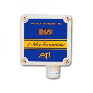 Calidad MejorasEnergeticas Abastecimiento y tratamiento de aguas Analisis y deteccion de gases Detectores personales de gases Industria Monitorizacion y deteccion de gases Sensor de gas B12