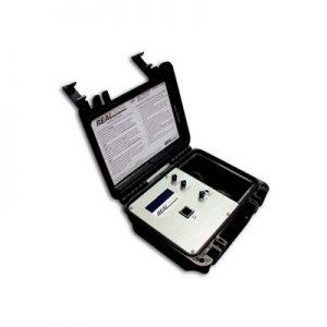 Calidad MejorasEnergeticas Abastecimiento y tratamiento de aguas Analizadores de SAC-UV254 Analizadores y monitores de agua Monitores de transmitancia Analizador de espectro Serie P - UV254/UVT