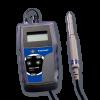 Calidad MejorasEnergeticas Abastecimiento y tratamiento de aguas Equipos portátiles Kits de campo y laboratorio Conductividad del agua Micro 600 Conductividad 2