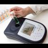 Calidad MejorasEnergeticas Abastecimiento y tratamiento de aguas Fotómetros Kits de campo y laboratorio Fotometro digital portatil Fotómetro 7100 2