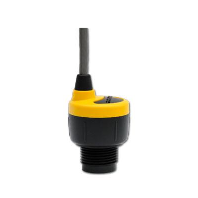 Calidad MejorasEnergeticas Abastecimiento y tratamiento de aguas, Industria, Medición de nivel, Medición de nivel Sensor de nivel ultrasonico EchoPod