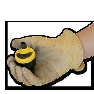 Calidad MejorasEnergeticas Abastecimiento y tratamiento de aguas, Industria, Medición de nivel, Medición de nivel Sensor de nivel ultrasonico EchoPod 2