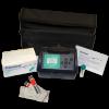 Calidad MejorasEnergeticas Abastecimiento y tratamiento de aguas Kits de campo y laboratorio Tecnología de sensor Sensor de cobre SA1100 2