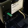 Calidad MejorasEnergeticas Abastecimiento y tratamiento de aguas Kits de campo y laboratorio Tecnología de sensor Sensor de cobre SA1100 3