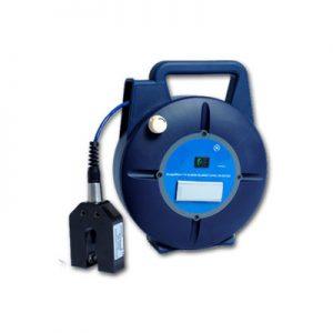 Calidad MejorasEnergeticas Abastecimiento y tratamiento de aguas Monitores de nivel de manta de fangos Monitores para la línea de fangos Sensor de nivel de fango 715