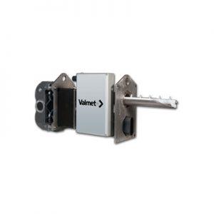 Calidad MejorasEnergeticas Abastecimiento y tratamiento de aguas Monitores de sólidos Monitores para la línea de fangos Monitor de sólidos Valmet DS