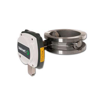 Calidad MejorasEnergeticas Abastecimiento y tratamiento de aguas Monitores de solidos Monitores para la linea de fangos Medidores de flujo Valmet TS