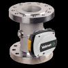 Calidad MejorasEnergeticas Abastecimiento y tratamiento de aguas Monitores de solidos Monitores para la linea de fangos Medidores de flujo Valmet TS 2
