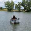 Calidad MejorasEnergeticas Abastecimiento y tratamiento de aguas Sondas AquaTroll Sondas multiparamétricas Equipo multiparametro Aquatroll 600 uso