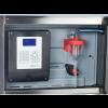 Calidad MejorasEnergeticas Abastecimiento y tratamiento de aguas, Tomamuestras automáticos, Tomamuestras fijos Toma muestras SP5S 3