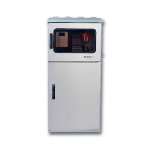 Calidad MejorasEnergeticas Abastecimiento y tratamiento de aguas, Tomamuestras automáticos, Tomamuestras fijos Toma muestras SP5S