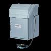 Calidad MejorasEnergeticas Abastecimiento y tratamiento de aguas, Tomamuestras automáticos, Tomamuestras fijos Toma muestras fijo SP5B 2