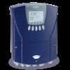 Calidad MejorasEnergeticas Conductividad conductiva Conductividad inductiva Industria Oxígeno disuelto pH y Redox Sensores y controladores en continuo Sólidos en suspensión turbidez Monitor multiparametrico Serie MXD75