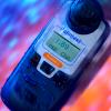 Calidad MejorasEnergeticas Fotómetros serie Pooltest, Test kits, Tratamiento y control de aguas de baño Fotómetro digital Pooltest3 3
