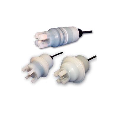 Calidad MejorasEnergeticas Industria Sensores y controladores en continuo Sólidos en suspensión turbidez Solidos suspendidos Sensores Serie S