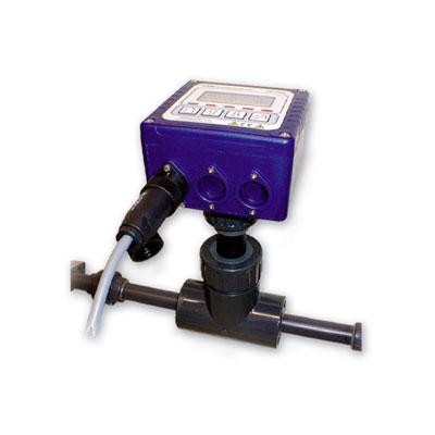 Calidad MejorasEnergeticas Industria pH y Redox Sensores y controladores en continuo Transmisor de ph Serie HPT63