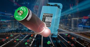 akwaMETRIC, monitorización smart de la calidad del agua en redes de distribución