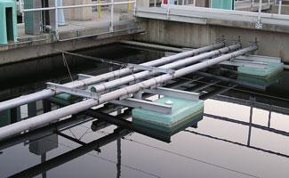 Monitorización de carga orgánica y DBO5. Mejoras Energéticas. Calidad del agua